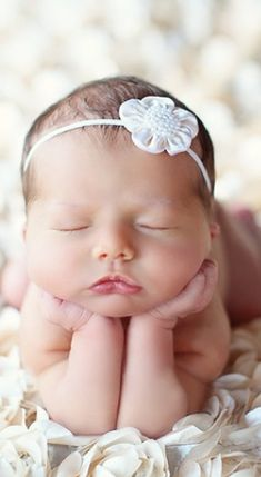 [  http://pinterest.com/toddrsmith/boards/  ]  - baby sleeping on hands - [  #S0FT  ]