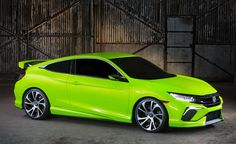 Dozens of concept cars debut every year at auto shows around the world, but some…