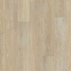 Usfloors Hayes Oak Coretec Plus Xl Enhanced 50lvp912 9
