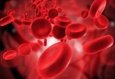 RDW Blood Test: What It Means and What It Tells About Your Health