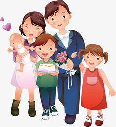This PNG image was uploaded on February am by user: and is about Baby, Boy, Cartoon Characters, Child, Conversation. Cute Characters, Cartoon Characters, Cartoon Familie, Baby Shower Clipart, Family Vector, Family Drawing, Kids Background, Family Illustration, Cute Images