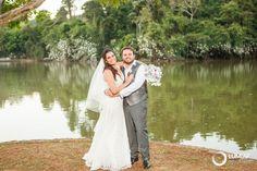 casamento-milena-e-igor-lumiar-producoes (32)