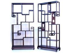 Bookcase,,Chinese,Reproduction furniture,Chinese Furniture,Antique Furniture,solid wood furniture