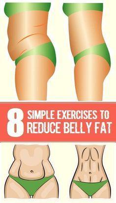 10 Week Weight Loss Plan Free