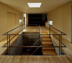 Gallery of Bunker House / Estudio Botteri-Connell - 6