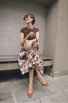 wardrobe&お花 の画像|田丸麻紀オフィシャルブログ Powered by Ameba