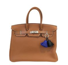 #baghunter #hermesbirkin #birkinbag #birkin35 #gold #clemence #leather #authentic #luxurybags #purses
