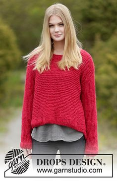 Boho, cropped, hand knitted jumper, alpaca, silk, handmade, made to order by SandrAndWool on Etsy https://www.etsy.com/listing/257332254/boho-cropped-hand-knitted-jumper-alpaca