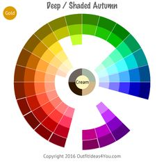 color-wheel-deep-autumn-72