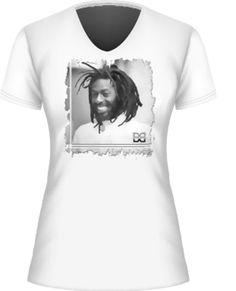 11631d402 11 Best Mens Apparel images | T shirts, Buju banton, Clothes for women