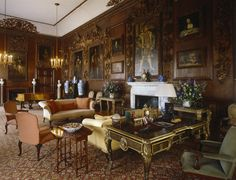 Petworth House and Park | National Trust Images