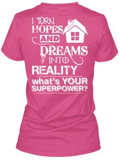 MY HEART BELONGS TO AN AWESOME REAL ESTATE BROKER T SHIRT XMAS GIFT FUNNY