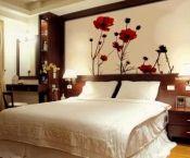 paredes-decoradas-com-adesivos-4