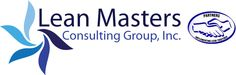 Lean Masters Consulting Group, Inc.-Lean Manufacturing|Lean Consulting... visit our site: http://www.leanmasters.com/
