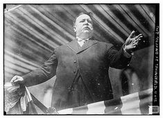 Grover Cleveland won the popular vote for three presidential elections – in and 1892 – and was one of two Democrats (with Woodrow Wilson) to be elected president during the era of Republican political domination dating from 1861 to Presidents Weekend, Us Presidents, William Howard Taft, William Mckinley, Grover Cleveland, American Story, Us History, Library Of Congress, Presidential Election