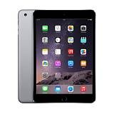 Apple has announced the India price of the new iPad Air and iPad mini tablets, and refreshed the prices of previous generation iPads. Ipad Air 2, Ipad 4, New Ipad, Apple Stock, Buy Apple, Apple Support, Apple Model, Ipad Mini 3, Ios 7