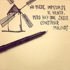 #love #frasesdelavida #instafrases #accionpoetica #pensamientos #letrasypoesia #poemasescritos #citas #feliz