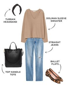 Summer Work Outfits, Mom Outfits, Fall Winter Outfits, Autumn Winter Fashion, Casual Outfits, Cute Outfits, Jean Outfits, Casual Weekend Outfit, Matching Outfits