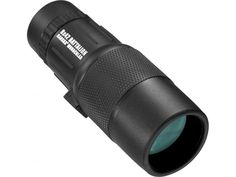 Barska 8x42 Monocular Battalion Bak-4 FMC Close Focus WP Black AA11958. Remember to have a look at the complete range of Optics from Barska that we provide at everyday discounted prices. Browse our full product selection for the tools and merchandise you need to tackle the job at hand. Specifications for Barska 8x42 Battalion Backpacking Monocular: Magnification: 8x Objective Lens: 42mm Waterproof: Water Resistant Prism type: Roof Prism Glass: BAK-4 Fully Multi Coated: Main Focus Wheel on Body: Focus Wheel, Instruments, Belt Pouch, Hunting Gear, Zoom Lens, Night Vision, Cool Eyes, Cool Things To Buy, Ebay