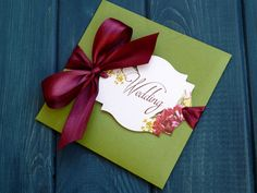 CD envelope. Production for photographers. Конверты для дисков.  Продукция для фотографов https://www.vk.com/ks_box https://www.facebook.com/ks.designvision