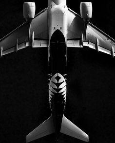 "Air New Zealand on Instagram: ""Views 🛫 #AirNZShareMe 📷 @kellyserfoss"" Air New Zealand, Instagram"