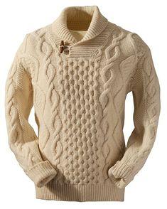 Тенденції цього тижня в категорії чоловіча мода • irin_arch@ukr.net
