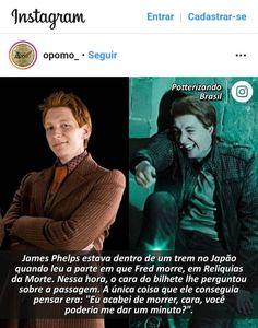 Harry Potter Disney, Harry Potter Halloween, Harry Potter Tumblr, Harry Potter Memes, Hogwarts, Potter Facts, Drarry, Good Books, Humor