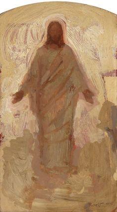 Jesus+Resurrected.jpg (500×906)