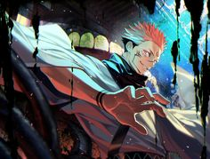 Manhwa, Cute Anime Pics, Manga Pictures, Fantasy, Animes Wallpapers, Anime Guys, Art Reference, Anime Characters, Character Art