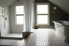 subway-tile-shower-dark-grout.jpg 640×426 pixels