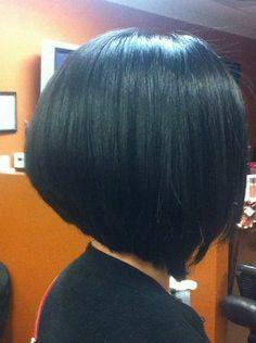 graduated bob hair salon baton rouge la hair salon