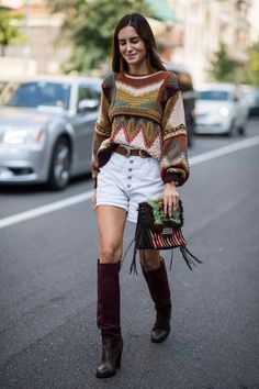 ae10eb443e4 222 Delightful Fall and Winter Boots images in 2019