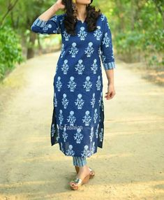 *DISPATCH ready* *PREMIUM HANDLOOM COTTON INDIGO PRINT LAUNCH* *enjoy our exclusive handcrafted block kurta and The post Arhams Presents appeared first on Arhams.