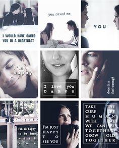 Come back Elena!!!!