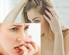 Saç dökülmeleri başlı başına bir sorun oldukları gibi aynı zamanda belirli hastalıkların da işaretçisi haline gelebiliyor. Saç dökülmesinin aşırı ve ani bir şekilde başlamasıyla beraber beraberinde birbirinden farklı tipte hastalıkların ortaya çıkabilmesi de mümkün hale geliyor.   #aşırı saç dökülmesi kanser belirtisi mi