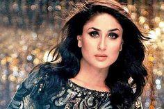 Kareena Kapoor Khan 5
