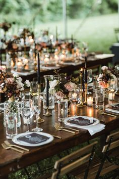 634 Best Wedding Decorations Ideas Images In 2019