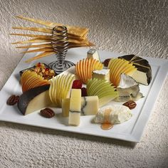 PRESENTATION OF CHEESE You're So Pretty BELLADONNALUXEDESIGNS