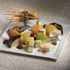 Beautiful food presentation http://pinterest.com/pin/383368987000994428/