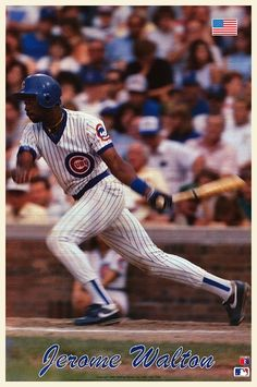 Chicago Cubs, Mlb, Baseball Cards, Sports, Photos, Hs Sports, Pictures, Sport
