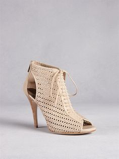 d427a048008 8 Best shoes images