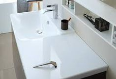 Image result for duravit p3 sink