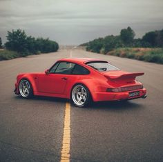 Wicked 911