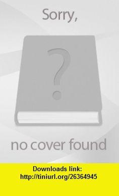 CHARLES MEN PART 1 VERNER VON HEIDENSTAM ,   ,  , ASIN: B002J49BGE , tutorials , pdf , ebook , torrent , downloads , rapidshare , filesonic , hotfile , megaupload , fileserve