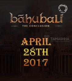 Answer to Kattappa ne Bahubali Ko Q marra Atlast Out. Here Are the details Click here.. Follow @tamashha