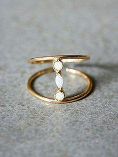 FP adelaide ring
