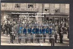 https://www.ebay.co.uk/itm/CHIPPING-NORTON-VISIT-OF-OXFORDSHIRE-MILITARY-REGIMENT-SOLDIERS-PERCY-SIMMS/362286785640?hash=item5459f9a468:g:bZYAAOSwMPxaxNlr
