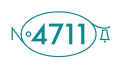 Discover the 4711 House of Fragrances, which since 1792 has stood for unique and globally famous fragrances.