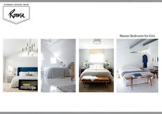 Room Service includes a personalised design breakdown, mood board with colour direction, a scaled floor plan with furniture layout, a detailed shopping list and budget with designer discounts. Furniture Layout, Discount Designer, Master Bedroom, Interior Decorating, Floor Plans, Flooring, Cabinet, How To Plan, Storage