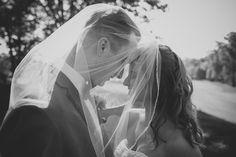 Him & Her. #brideandgroom #mrandmrs #blushingbride #handsomegroom #theysaidido #tiedtheknot #nycweddings #ollistudio #nycweddingphotography #awardwinning #photojournalistic #blackandwhitephotography